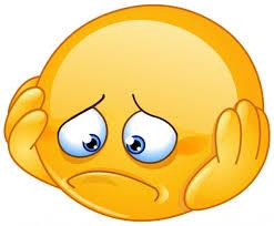 ᐈ Cartoon sad man , Royalty Free sad man vectors | download on  Depositphotos®